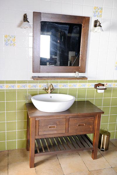 waschschale unterschrank waschbecken unterschrank badschrank brand badm bel nord aqua. Black Bedroom Furniture Sets. Home Design Ideas